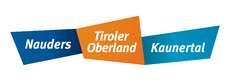 Tiroler Oberland / Logo Neu - zum Download!